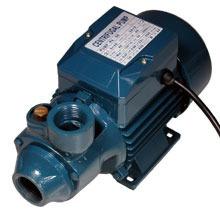 Pumps tubos termo boiler precio de motobomba de agua - Motobombas de agua ...