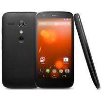 Motorola Moto G Xt 1063 2 Generación (2014) Dual Sim