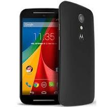 Motorola Moto G Xt 1063 2 Generación (2014)