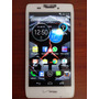 Cambio Motorola Droid Razr Hd Xt926 Por Mayor Gama S5 Note3