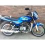 Boxer Ct 100 Azul Barata