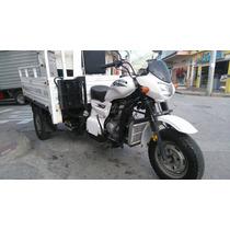 Motocarro Ayco 250cc Negociable Mod.2013