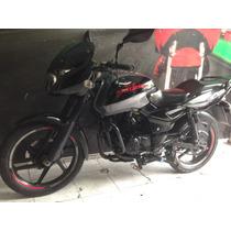 Moto Pulsar 180, Barata $2