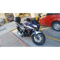 Yamaha Fazer 2015 2015