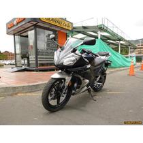 Yamaha Yzf R15 126 Cc - 250 Cc