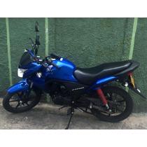 Cb110 Azul