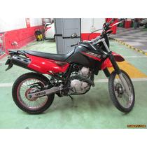 Yamaha 251 Cc - 500 Cc 2013