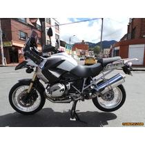 Bmw R1200gs 501 Cc O Más