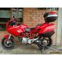 Ducati 2008 501 Cc O Más