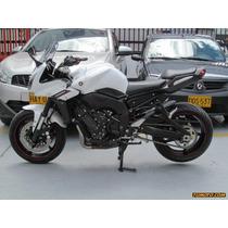 Yamaha Fz1-s 501 Cc O Más
