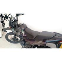 Moto Akt Tt 150 Modelo 2013 Unico Dueño Y Perfecto Estado