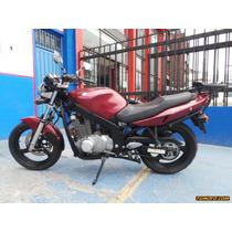 Suzuki Gs 500 501 Cc O Más