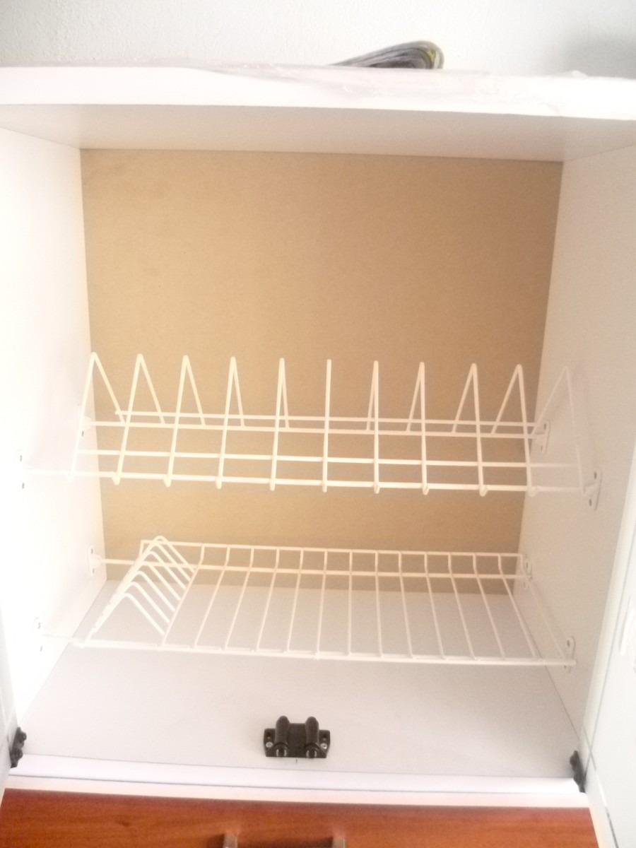 Mueble cocina bogota mercadolibre - Mueble para la cocina ...