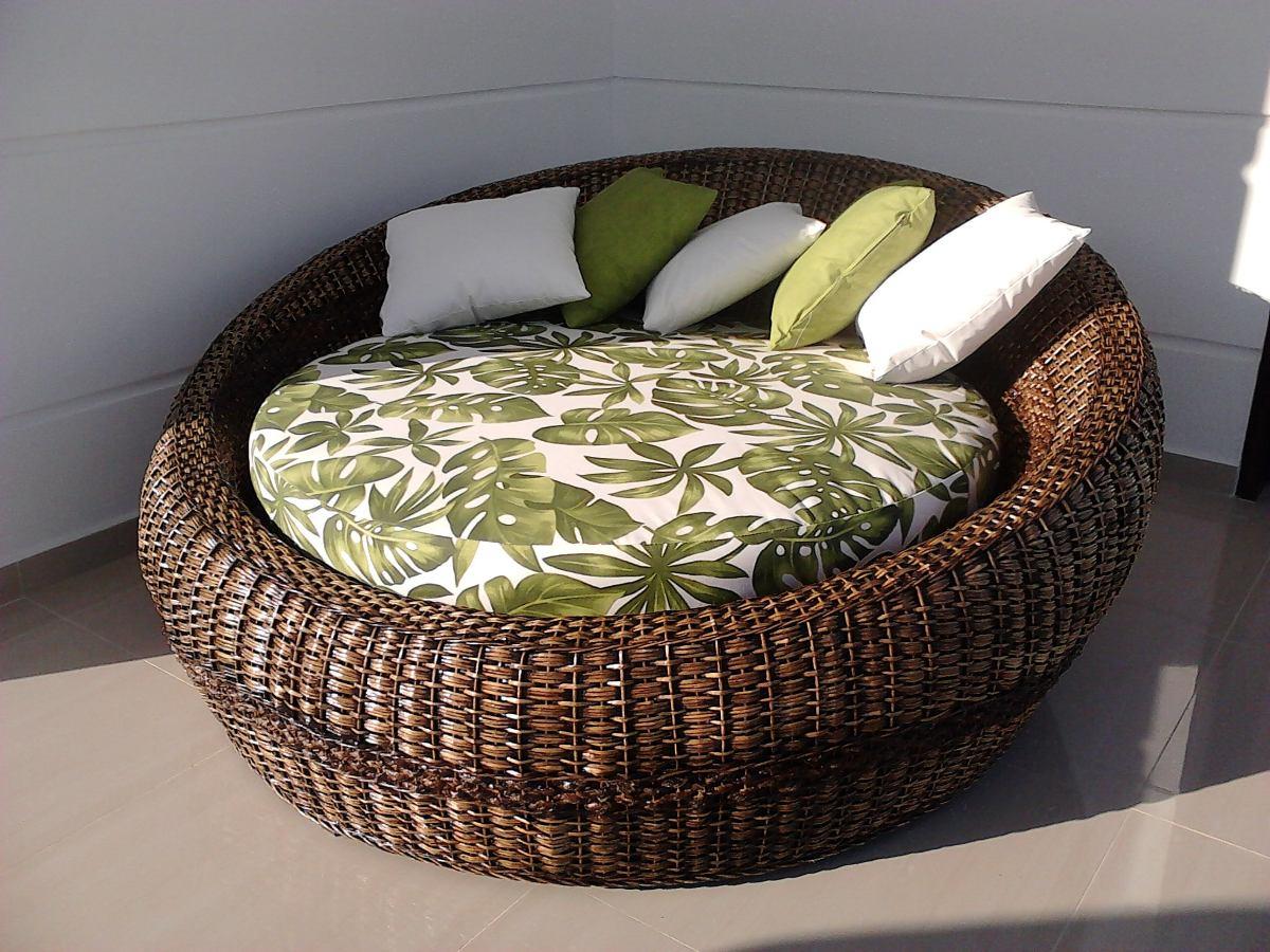 Repisas flotantes hogar y muebles mercadolibre colombia for Muebles de rattan