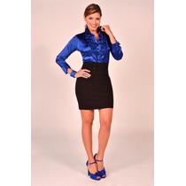 Blusas Para Dama Varios Modelos. Diseños Únicos.