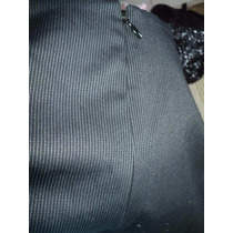 Elegante Falda Europea T 14