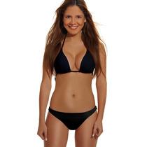 Vestido De Baño Bikini Referencia Sunup- Passion For The Sun