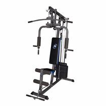 Multi Gimnasio 100lb Sport Fitness Ref 071104