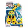 Rescue Bots Transformers Ref:33065 Original De Hasbro