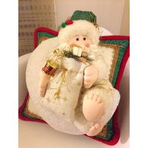 Cojines De Navidad/ Navideños