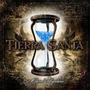 Tierra Santa Medieval & Legendario 2 Discos. Sellado
