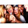 Mas De 65.000 Canciones - Colección De Karaoke Para Pc