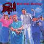 Death Spiritual Healing [cd Boxset] [2 Discs] -new Cd Boxset
