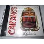 Caifanes - El Silencio -cd Sellado Importado U.s.a