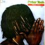 Peter Tosh, Mystic Man Vinilo Edicion Colombia 1979