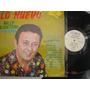 Vinyl Vinilo Lp Acetato Willy Quintero Y Su Combo- Lo Nuevo