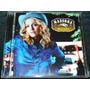 Cd Madonna Music Edición Colombia
