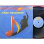 Vinyl Vinilo Lp Acetato Porro Sabrosito Billos Caracas Boys