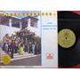 Vinyl Vinilo Lp Acetato Los Hermanos Martelo Tropical Cumbia