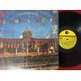 Vinyl Vinilo Lp Acetato El General Larguito Tropical Merengu