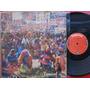 Vinyl Vinilo Lp Acetato Fiesta En Barranquilla Tropical