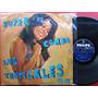 Vinyl Vinilo Lp Acetato Super Combo Los Tropicales