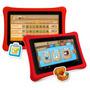 Tablet Nabi,diseñada Para Niños