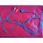 Cable Nintendo Wii Rca Perfecto Original / Vendo Cambio