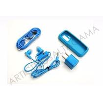 Accesorios Nokia Mini