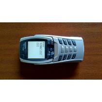 Nokia 6800 Clasico $60000