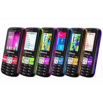 Nokia W800 Whatsapp Dual Sim Larga Duracion