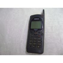 Celular Nokia 2160 Panela Antiguedad Coleccion Decoracion