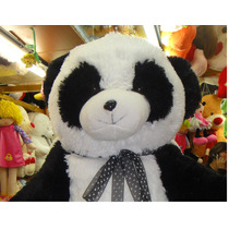 Osos Peluches Panda Gigantes 1 Metro Ganga Antes $140.000