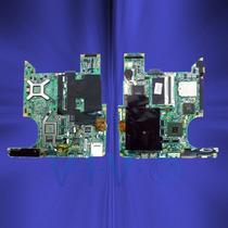 Motherboard 432945-001 Para Hp Pavilion Dv9000