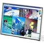 Pantalla Para Acer Aspire One D255e-13111