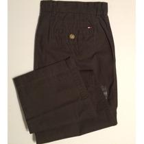 Pantalones Jeans Hombre Tommy Ultimos Tallas 30 32 33 34
