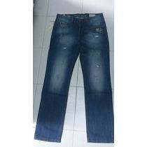 Jeans Importados 85,000