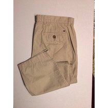 Pantalones Jeanes Hombre Tommy 2x1