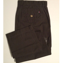 Pantalones Gines Hombre Tommy Ultimos 2x249900