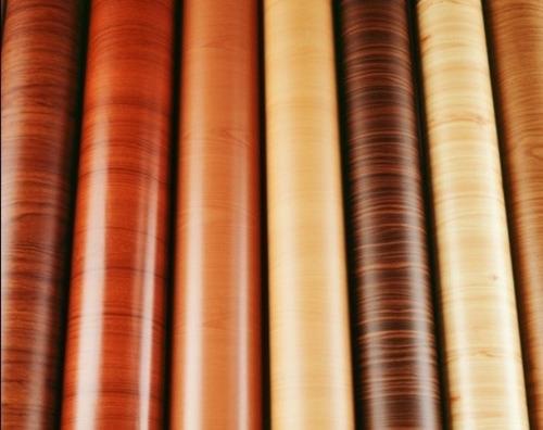 Papel autoadhesivo dise o madera tipo contact x mts 24 for Papel imitacion madera para muebles